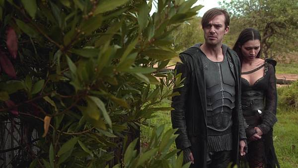 Dominion.S02E13.1080p.WEB-DL.DD5.1.H.264-ECI.mkv_20151011_184526.847.jpg