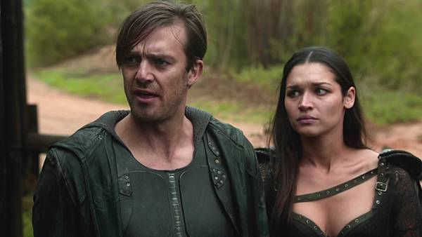 Dominion.S02E13.1080p.WEB-DL.DD5.1.H.264-ECI.mkv_20151011_184530.424.jpg