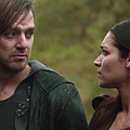 Dominion.S02E13.1080p.WEB-DL.DD5.1.H.264-ECI.mkv_20151011_184538.688.jpg
