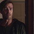 Dominion.S02E13.1080p.WEB-DL.DD5.1.H.264-ECI.mkv_20151011_184834.198.jpg