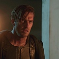 Dominion.S02E13.1080p.WEB-DL.DD5.1.H.264-ECI.mkv_20151011_190121.843.jpg