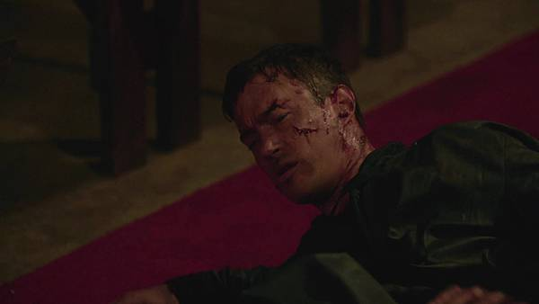 Dominion.S02E13.1080p.WEB-DL.DD5.1.H.264-ECI.mkv_20151011_190123.293.jpg