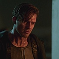 Dominion.S02E13.1080p.WEB-DL.DD5.1.H.264-ECI.mkv_20151011_190147.499.jpg