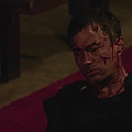 Dominion.S02E13.1080p.WEB-DL.DD5.1.H.264-ECI.mkv_20151011_190152.051.jpg