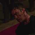 Dominion.S02E13.1080p.WEB-DL.DD5.1.H.264-ECI.mkv_20151011_190158.120.jpg