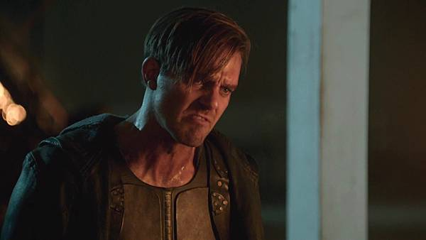 Dominion.S02E13.1080p.WEB-DL.DD5.1.H.264-ECI.mkv_20151011_190201.348.jpg