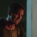 Dominion.S02E13.1080p.WEB-DL.DD5.1.H.264-ECI.mkv_20151011_190203.376.jpg
