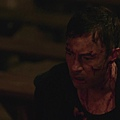 Dominion.S02E13.1080p.WEB-DL.DD5.1.H.264-ECI.mkv_20151011_190206.121.jpg