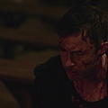Dominion.S02E13.1080p.WEB-DL.DD5.1.H.264-ECI.mkv_20151011_190206.962.jpg