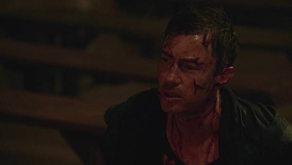 Dominion.S02E13.1080p.WEB-DL.DD5.1.H.264-ECI.mkv_20151011_190216.912.jpg