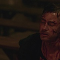 Dominion.S02E13.1080p.WEB-DL.DD5.1.H.264-ECI.mkv_20151011_190215.827.jpg