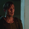 Dominion.S02E13.1080p.WEB-DL.DD5.1.H.264-ECI.mkv_20151011_190223.704.jpg