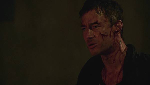 Dominion.S02E13.1080p.WEB-DL.DD5.1.H.264-ECI.mkv_20151011_190225.541.jpg