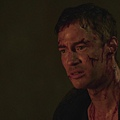 Dominion.S02E13.1080p.WEB-DL.DD5.1.H.264-ECI.mkv_20151011_190227.497.jpg