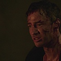 Dominion.S02E13.1080p.WEB-DL.DD5.1.H.264-ECI.mkv_20151011_190240.430.jpg
