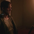 Dominion.S02E13.1080p.WEB-DL.DD5.1.H.264-ECI.mkv_20151011_190242.166.jpg