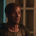 Dominion.S02E13.1080p.WEB-DL.DD5.1.H.264-ECI.mkv_20151011_190246.255.jpg