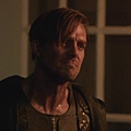 Dominion.S02E13.1080p.WEB-DL.DD5.1.H.264-ECI.mkv_20151011_190247.111.jpg