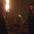 Dominion.S02E13.1080p.WEB-DL.DD5.1.H.264-ECI.mkv_20151011_190251.455.jpg