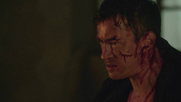 Dominion.S02E13.1080p.WEB-DL.DD5.1.H.264-ECI.mkv_20151011_190414.089.jpg