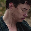 Dominion.S02E13.1080p.WEB-DL.DD5.1.H.264-ECI.mkv_20151011_190947.426.jpg
