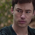 Dominion.S02E13.1080p.WEB-DL.DD5.1.H.264-ECI.mkv_20151011_191009.708.jpg