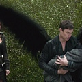 Dominion.S02E13.1080p.WEB-DL.DD5.1.H.264-ECI.mkv_20151011_191022.023.jpg