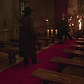 Dominion.S02E13.1080p.WEB-DL.DD5.1.H.264-ECI.mkv_20151011_191058.511.jpg