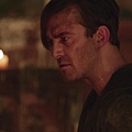 Dominion.S02E13.1080p.WEB-DL.DD5.1.H.264-ECI.mkv_20151011_191103.948.jpg