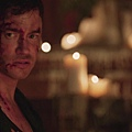 Dominion.S02E13.1080p.WEB-DL.DD5.1.H.264-ECI.mkv_20151011_191106.300.jpg