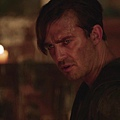 Dominion.S02E13.1080p.WEB-DL.DD5.1.H.264-ECI.mkv_20151011_191137.352.jpg