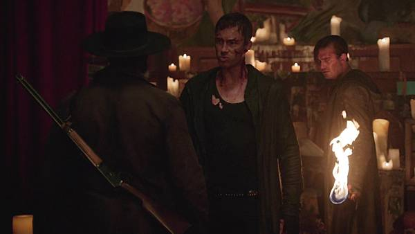 Dominion.S02E13.1080p.WEB-DL.DD5.1.H.264-ECI.mkv_20151011_191148.397.jpg