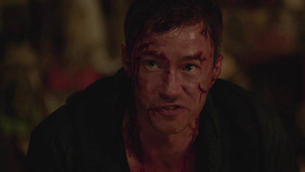 Dominion.S02E13.1080p.WEB-DL.DD5.1.H.264-ECI.mkv_20151011_192019.344.jpg