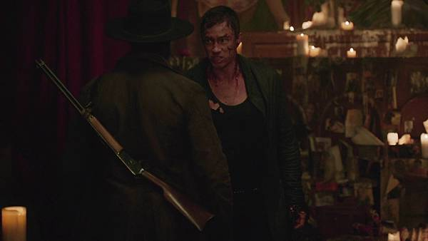 Dominion.S02E13.1080p.WEB-DL.DD5.1.H.264-ECI.mkv_20151011_192022.289.jpg