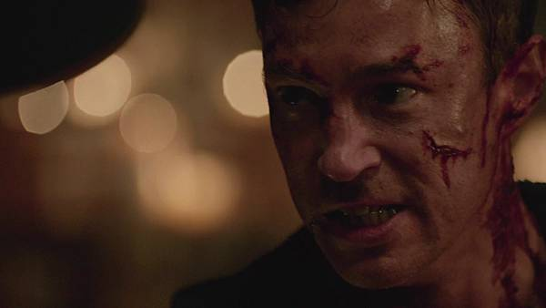 Dominion.S02E13.1080p.WEB-DL.DD5.1.H.264-ECI.mkv_20151011_192025.632.jpg