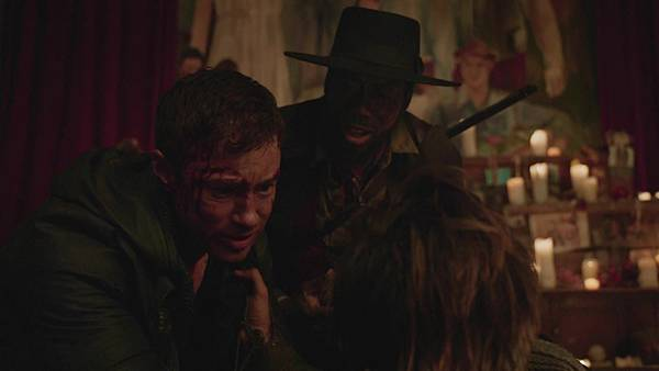 Dominion.S02E13.1080p.WEB-DL.DD5.1.H.264-ECI.mkv_20151011_193306.867.jpg