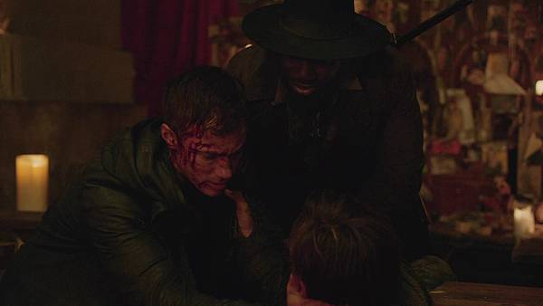 Dominion.S02E13.1080p.WEB-DL.DD5.1.H.264-ECI.mkv_20151011_193312.254.jpg