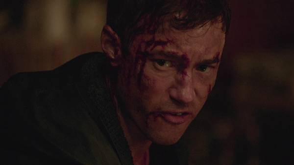 Dominion.S02E13.1080p.WEB-DL.DD5.1.H.264-ECI.mkv_20151011_193332.392.jpg