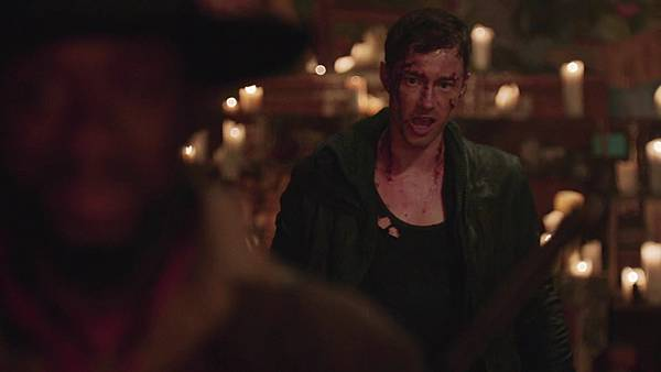 Dominion.S02E13.1080p.WEB-DL.DD5.1.H.264-ECI.mkv_20151011_193351.954.jpg