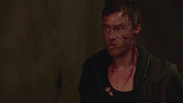 Dominion.S02E13.1080p.WEB-DL.DD5.1.H.264-ECI.mkv_20151011_193401.724.jpg