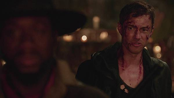 Dominion.S02E13.1080p.WEB-DL.DD5.1.H.264-ECI.mkv_20151011_193404.020.jpg