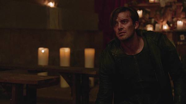 Dominion.S02E13.1080p.WEB-DL.DD5.1.H.264-ECI.mkv_20151011_193409.437.jpg