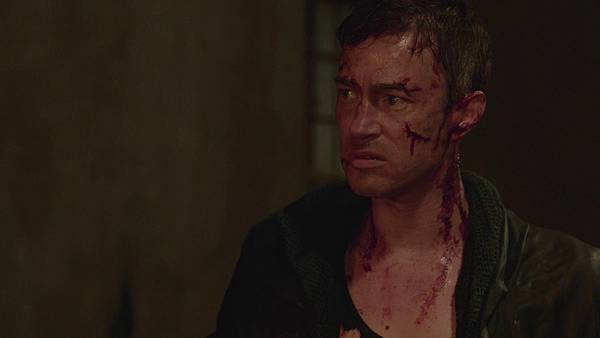 Dominion.S02E13.1080p.WEB-DL.DD5.1.H.264-ECI.mkv_20151011_193425.975.jpg