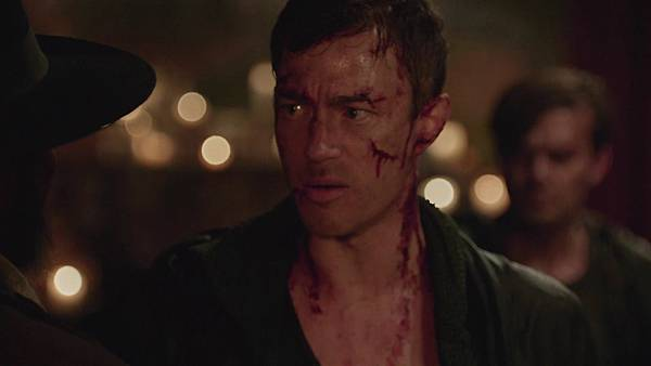 Dominion.S02E13.1080p.WEB-DL.DD5.1.H.264-ECI.mkv_20151011_194138.409.jpg
