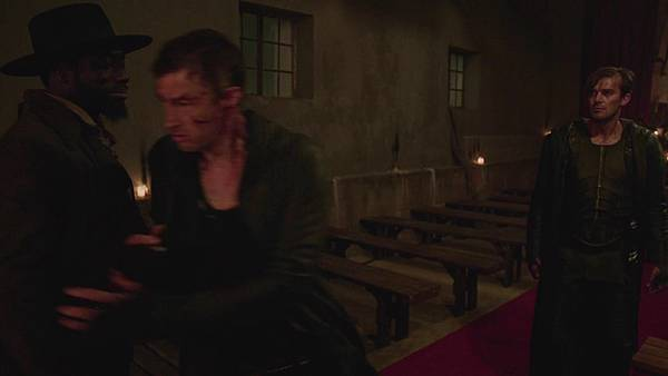Dominion.S02E13.1080p.WEB-DL.DD5.1.H.264-ECI.mkv_20151011_194208.588.jpg