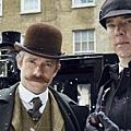 sherlock-sherlock-bbc-sherlock-bbc-christmas.jpg