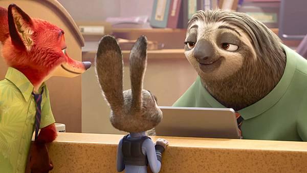 zootopia-disney-trailer-sloths.jpg