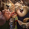 Zootopia_(film)_25.png