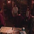 Grimm.S05E11.720p.HDTV.x264-AVS.mkv_000412158.jpg