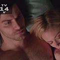 Grimm.S05E11.720p.HDTV.x264-AVS.mkv_000704635.jpg